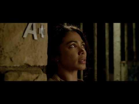 Bypass | Official Trailer (2017)