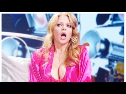 Блондинка жена — ГОРЕ ДЛЯ МУЖА - подборка приколов НОЯБРЬ 2019 | Дизель Шоу 2019 thumbnail