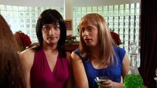 STIFF LUV Movie (Award Winning Gay Comedy)