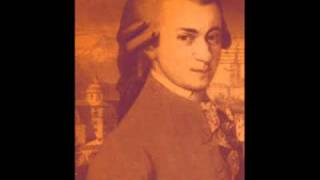 Mozart - Robert Casadesus, 1968: Piano Concerto No. 17 in G major, K. 453 - Allegretto
