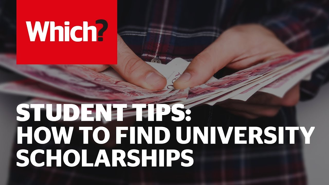 Stuff Thats Left Behind When University >> What Types Of Extra Funding Are Available To Help You At University