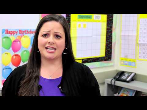 STEAM Academy of Warrensville Heights: Curriculum