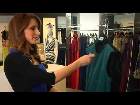 Business Profile video for Liberte of Oklahoma City, OK