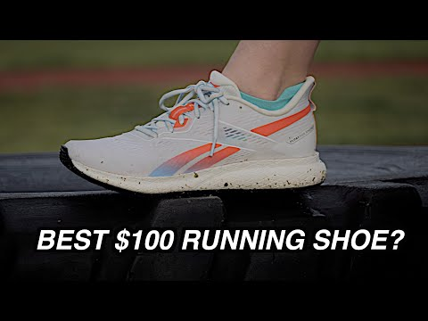 the-best-$100-running-shoe-in-the-world
