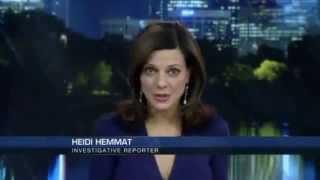 Ufo schneller als das Auge- Denver - HD- Tv Sender zeigt echtes UFO