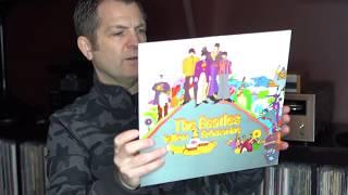 Baixar The Beatles Blue Box