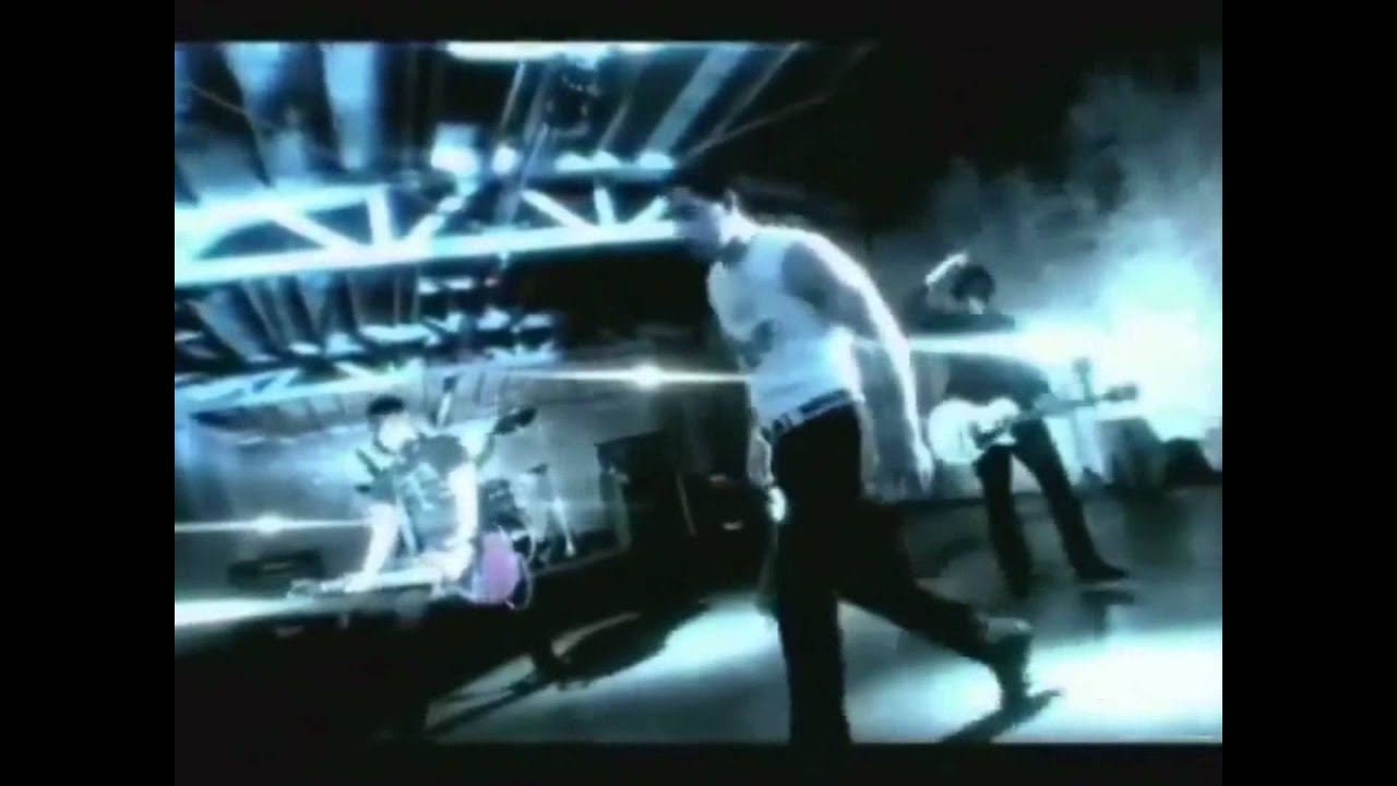 unholy confessions music video in memoriamavenged