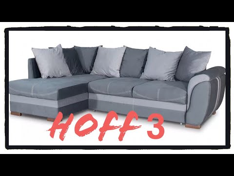 Hoff Pro ДИВАНЫ ✌️/#Hoff