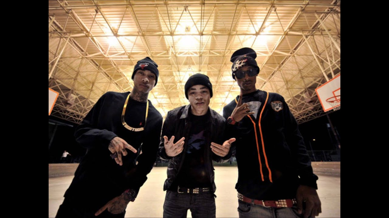 New Boyz - You're A Jerk (Music Video) - YouTube