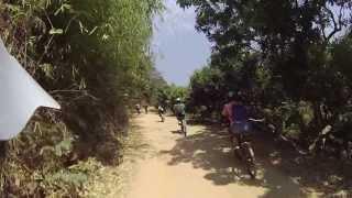 2014-02-20 Chiangmai MTB (6)
