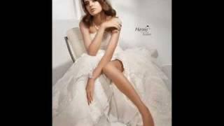 AFINA свадебный салон г.Донецк Украина