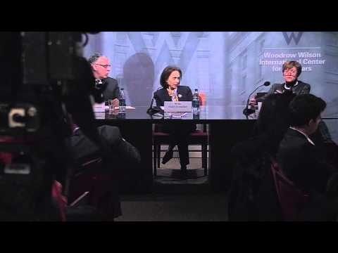 Arab Uprisings and Mass Politics:  Constraints, Change, Uncertainty