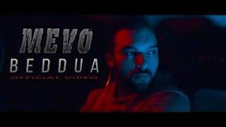 Mevo - Beddua 2019  Resimi