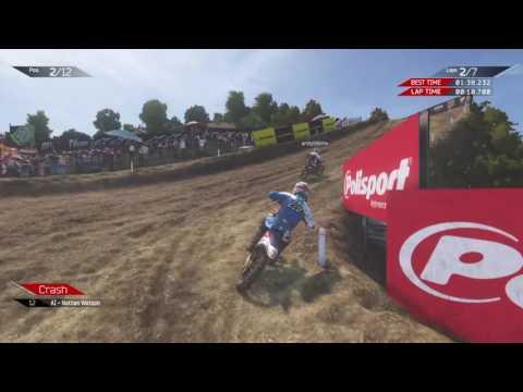 MXGP2 - The Official Motocross Videogame_20170222191738  