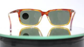79ad50450 こちらの商品気になる方は→ http://osu.pw/aaiih 大切なメガネの「お買い取り」のご依頼は→ http://goo.gl/3mb0kS  メガネ買取・販売 誠→ http://www.makoto.