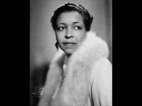 Stormy Weather - Ethel Waters (1933)