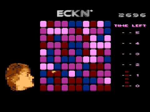 ECKN+