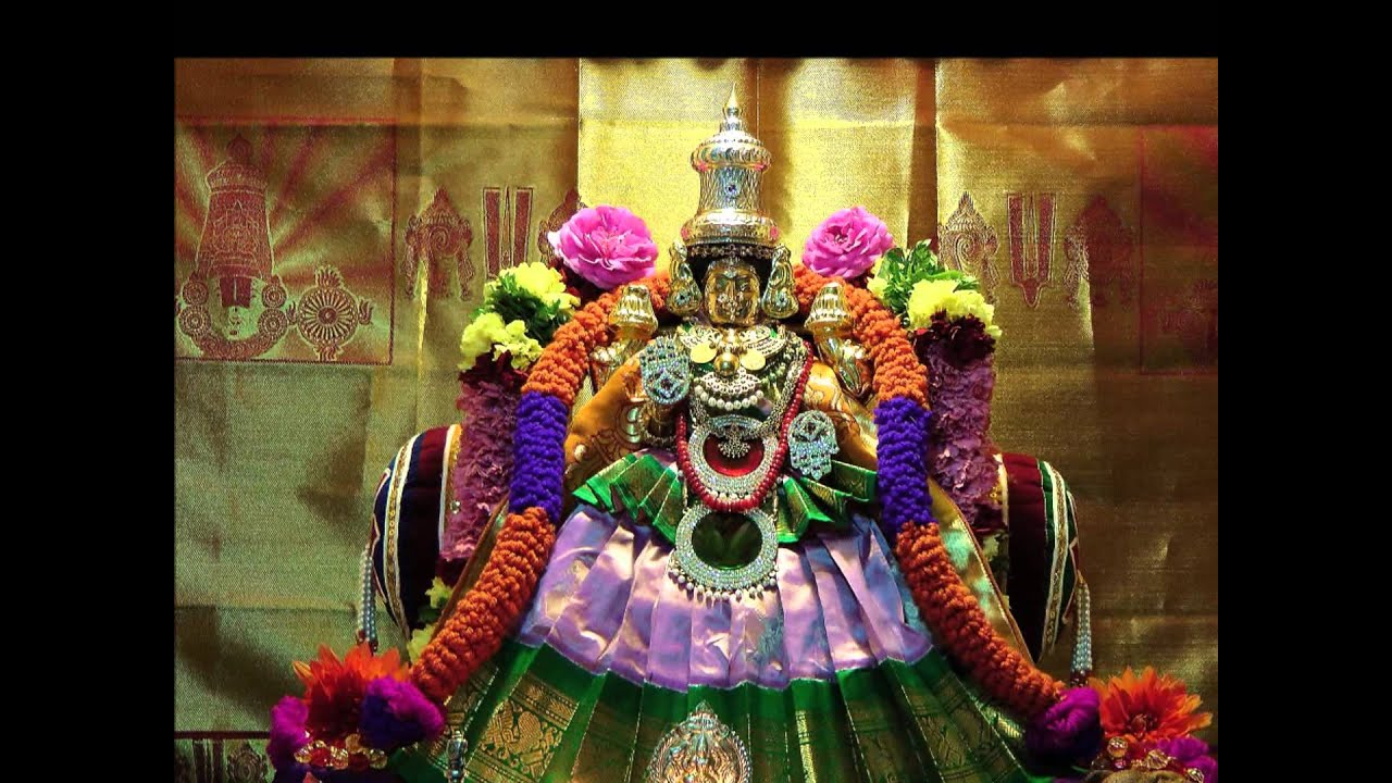Image result for mahalakshmi, vishnu with narathar images