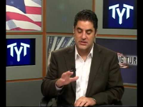 TYT Episode for 12/1/09