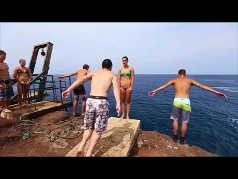 Kris Kross Amsterdam X The Boy Next Door - Whenever (feat. Conor Maynard) [Unofficial Video]