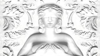 Kanye West presents Good Music (Cruel Summer) - To the world (Feat. R.Kelly)