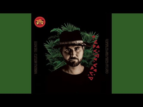 Madré - Amazonia (Luyo Remix)