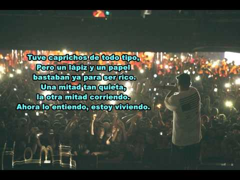 Amor libre nach lyrics