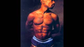 nate dogg feat 2pac hi c amg can t be my lady krew 2013 og funk remix