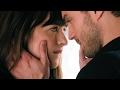 Fifty Shades Of Grey 2 Gef Hrliche Liebe Films Featurette ...