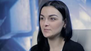 Свидетельство исцеления от гепатита Б. Виола Медведева