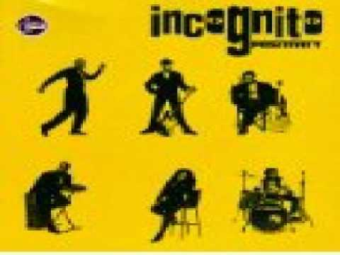Incognito - Still A Friend of Mine.wmv