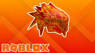 ROBLOX- Getting Brilliant Bombastique After losing GBT!