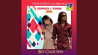 Download Lagu Kandak Rang Tuo mp3