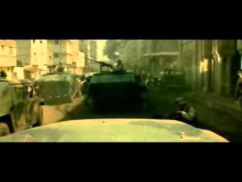 Mp3 Song Download Rajkumar Hits