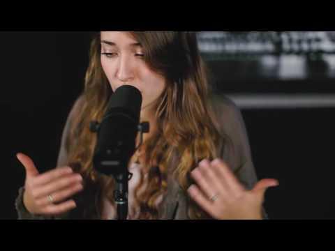 Trust In You  - Lauren Daigle    (LIVE)