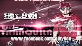 Eiby Lion - Mami Tranquila (Prod. DIEM STUDIOS)
