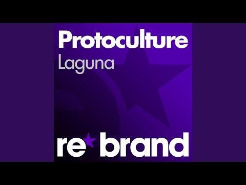 Laguna (Original Mix)
