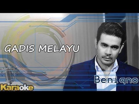Beniqno - Gadis Melayu