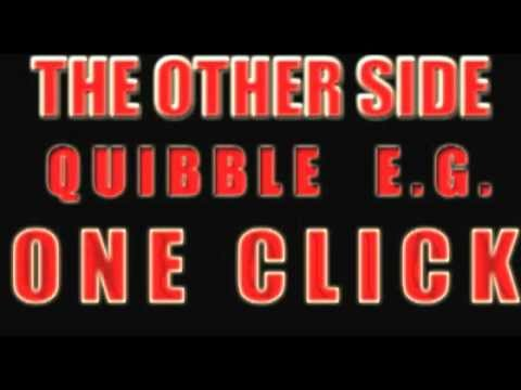 ONE CLICK - THE OTHER SIDE