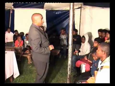 Lulla Sibiya @ Kraaifontein - Cape Town-16 Sept 2011_H264_JBV.mp4