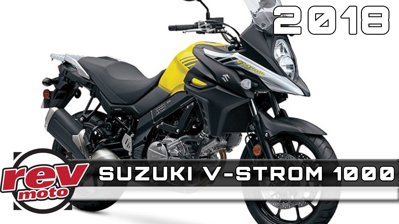 2018 suzuki v strom 1000 xt. beautiful suzuki 2018 suzuki vstrom 1000 review rendered price specs release date throughout suzuki v strom xt