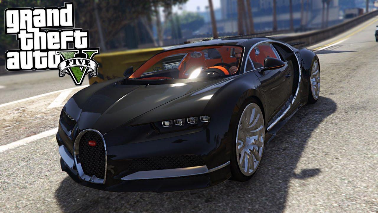 gta 5 mods best looking car in gta 5 youtube. Black Bedroom Furniture Sets. Home Design Ideas