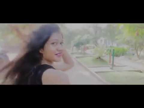 Gori Tere Jiya Hor Koi Na Milaya Full Song ||Mere Wala Sardar VpLike 11,114,497 Views Gora Saab