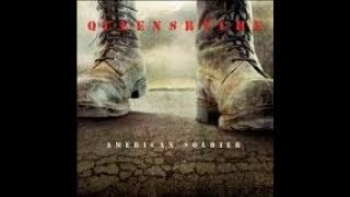 Queensryche - The Killer