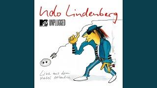 No Future (feat. Max Herre) (MTV Unplugged)