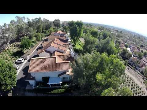 20965 Marin, Lake Forest