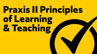 Praxis II (5621) Principles of Learning and Teaching Early Childhood - Oppositional Defiant Disorder