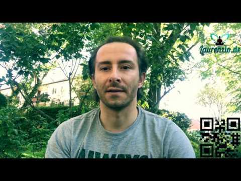 Laurenzio Yoga Frankfurt - Business Yoga - Wichtigste Atemübung in Yoga? Yoga Atemübungen für Alle!