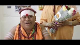 Superhit Tamil movie | New upload Tamil full HD 1080  movie | 2018 upload