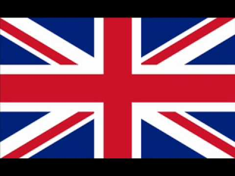 UK ESC 2011 Blue - I Can Official Entry HQ